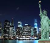 New_York.jpeg