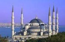 Turquia.jpg